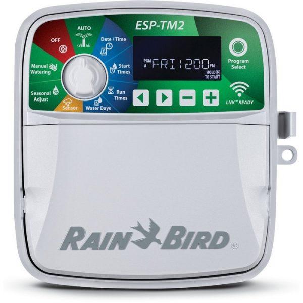 Rain Bird ESP TM2 Controller